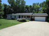 2200 West River Drive Humboldt IA, 50548