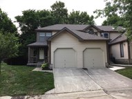 7949 Glen View Drive Indianapolis IN, 46236