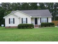 416 Timbergate Dr Gibsonville NC, 27249
