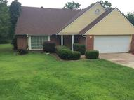 2100 S Luther Road Harrah OK, 73045
