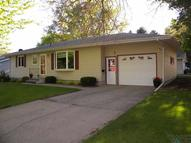 621 N. Catherine Ave Madison SD, 57042