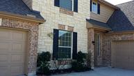 21023 Tranquil Shores Dr Richmond TX, 77407