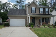 214 Athena Place Fort Mill SC, 29715