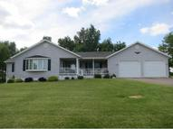 20307 247th Avenue Long Prairie MN, 56347