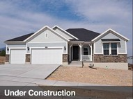 4008 S 7105 W West Valley City UT, 84128