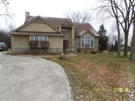 2653 Timber Lane Dr Flushing MI, 48433