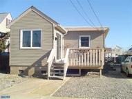 309 W 17th North Wildwood NJ, 08260