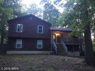 532 Platte Road Lusby MD, 20657