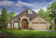 4328 Waterstone Road Fort Worth TX, 76244