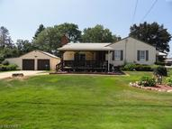 4979 Hudson Dr Stow OH, 44224