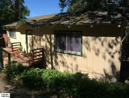 22100 Feather River Sonora CA, 95370