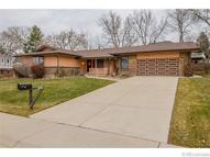 7233 Routt Drive Arvada CO, 80005