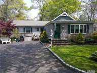 9 Rose St East Patchogue NY, 11772