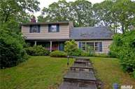 61 Landing Ln Port Jefferson NY, 11777