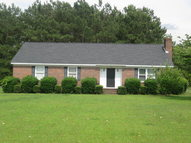 751 Green Pasture Rd Rocky Mount NC, 27801