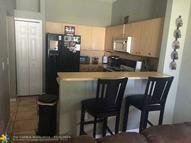 13821 N Garden Cove Cir Davie FL, 33325