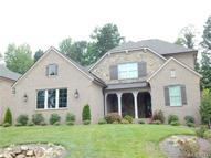 2445 Summers Glen Drive Concord NC, 28027