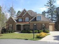 9104 Aspenshire Court Raleigh NC, 27613