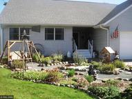 625 Shoreview Ct Amery WI, 54001