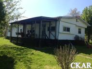 659 S Elm Street Crab Orchard KY, 40419