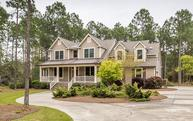 3842 Worthington Place Southport NC, 28461