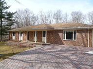 5 Pine Way Long Valley NJ, 07853