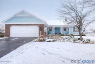7060 Bliss Court Sw Grandville MI, 49418
