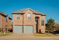 8508 Sunset Cove Court Fort Worth TX, 76179