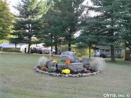 1219 State Route 69 Williamstown NY, 13493