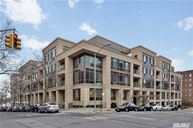 64-05 Yellowstone Blvd 504 Forest Hills NY, 11375