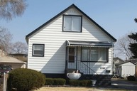 1729 N 38th Ave Stone Park IL, 60165