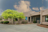 2136 W Owl Head Oro Valley AZ, 85742