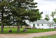 27882 473rd Ave Worthing SD, 57077