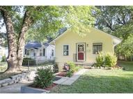 102 W 80th Terrace Kansas City MO, 64114