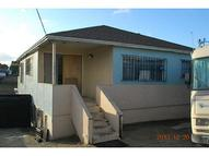 2520 Fenton National City CA, 91950