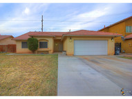 311 Sunset Dr Imperial CA, 92251