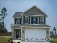 15 Boston Hbr Cameron NC, 28326