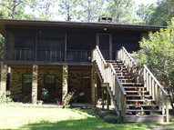 14789 Ridge Road Summerdale AL, 36580