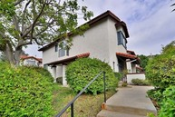3678 Mission Mesa Way San Diego CA, 92120