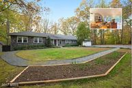 3705 Chaneyville Road Owings MD, 20736