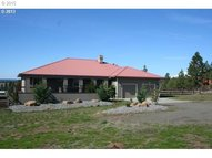 7 Seely Dr Goldendale WA, 98620
