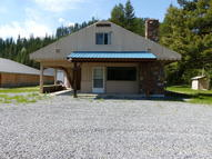 26994 Highway 57 Priest Lake ID, 83856