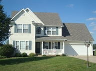 338 Bridle Drive Rineyville KY, 40162