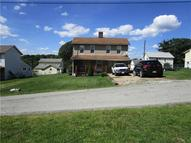 1205 Hill Street Mount Pleasant PA, 15666