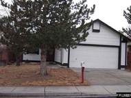 5762 Royal Vista Way Reno NV, 89523