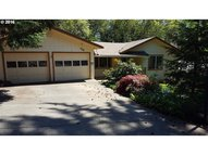 742 Tanglewood St Sutherlin OR, 97479
