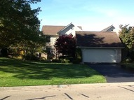 4518 Oak Pointe Dr Brighton MI, 48116