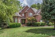 2712 Moon Shores Drive Knoxville TN, 37938