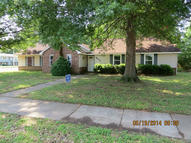 6979 Autumnhill Lane Memphis TN, 38135