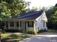 80 Wembley Court Youngsville NC, 27596